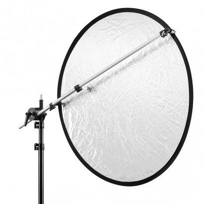 soporte-para-reflector-walimex-10-168cm