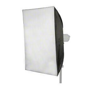 caja-de-luz-walimex-pro-60x90-cm