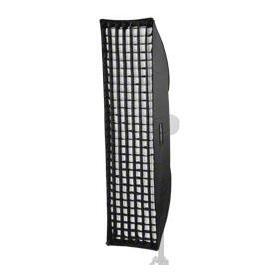 walimex-pro-striplight-plus-25x150-cm