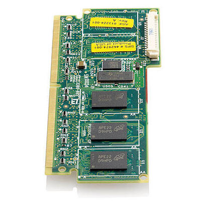hewlett-packard-enterprise-462974-001-modulo-de-memoria-025-gb-ddr2