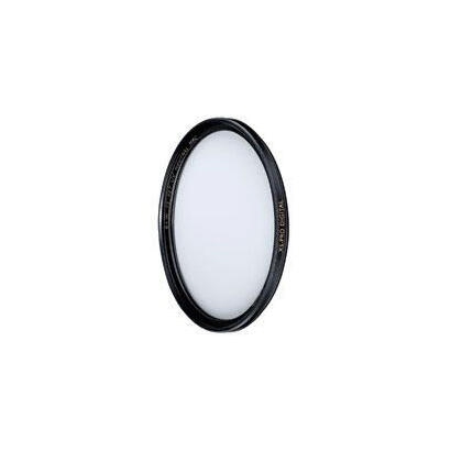bw-xs-pro-clear-mrc-nano-filtro-protector-para-objetivos-52mm