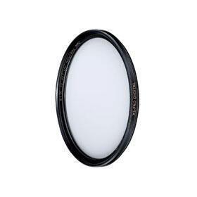 bw-xs-pro-clear-mrc-nano-filtro-protector-para-objetivos-58mm