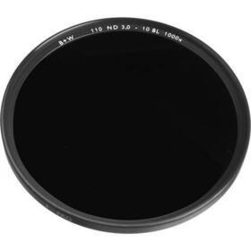 bw-110-52-cm-filtro-de-equilibrio-de-luz