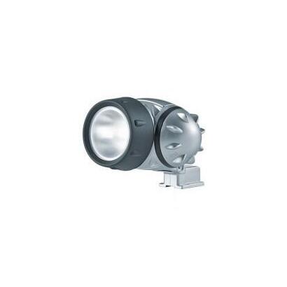 lampara-de-video-led-reflecta-ravl-100