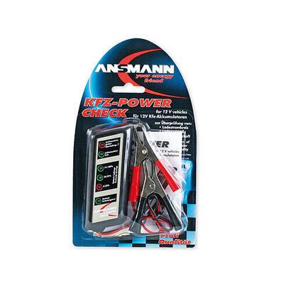 ansmann-medidor-de-carga-de-baterias
