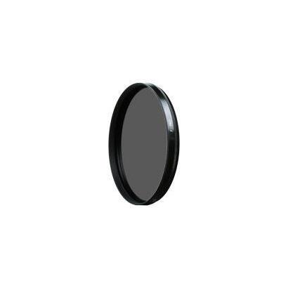 bw-49es-circular-polarizer-mrc-49-cm