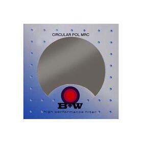 bw-circ-pol-67-mrc-67-cm-filtro-polarizador-circular