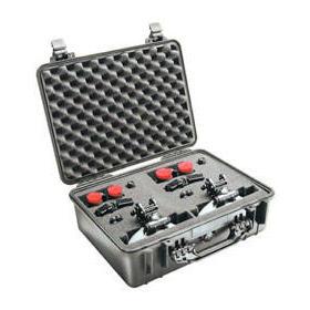 peli-protector-1520-caja-para-equipo-negro-con-espuma-precortada