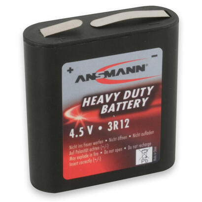 ansmann-5013091-pila-3r12a-bateria-de-un-solo-uso-45v-zinc-carbono