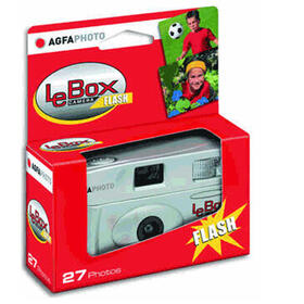 agfaphoto-camara-desechable-lebox-flash