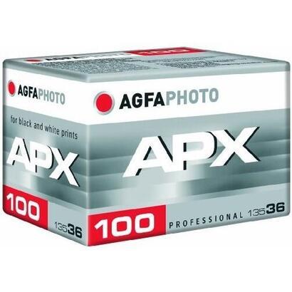 agfaphoto-apx-100-prof-pelicula-en-blanco-y-negro-36-disparos