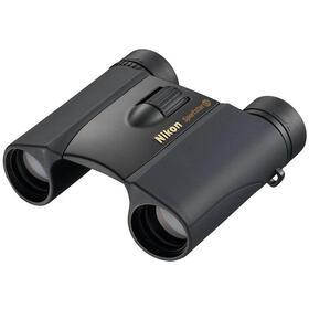 nikon-sportstar-ex-8x25-dcf-binocular-negro