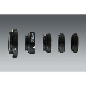 adaptador-novoflex-lente-nikon-f-a-camara-canon-eos