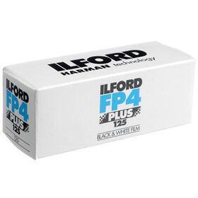 ilford-fp4-plus-pelicula-en-blanco-y-negro