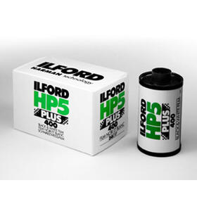 ilford-hp5-plus-pelicula-en-blanco-y-negro