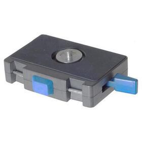 novoflex-mc-profi-accesorio-para-montaje-de-camara