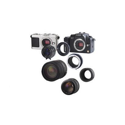 adaptador-novoflex-lente-f-nikon-a-camara-mft