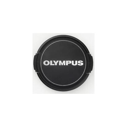 olympus-lc-405-tapa-de-objetivo-para-m1442