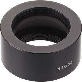 adaptador-novoflex-lente-m42-a-camara-sony-e-mount