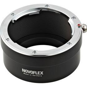 adaptador-novoflex-leica-r-para-camara-sony-e-mount
