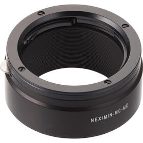 adaptador-novoflex-minolta-md-lens-a-sony-e-mount-camera