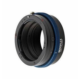 adaptador-novoflex-pentax-k-lens-a-sony-e-mount-camera