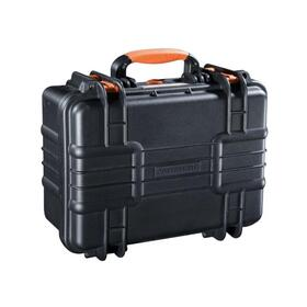 vanguard-supreme-37f-maleta-para-camara