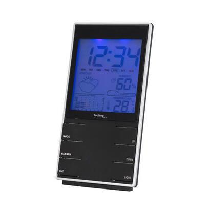 technoline-ws-9120-estacion-meteorologica-digital-negro-plata