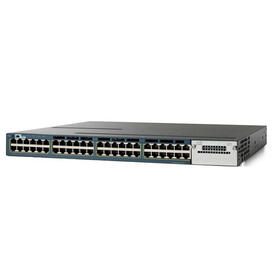 cisco-catalyst-3560x-gestionado-l2-gigabit-ethernet-101001000-azul-1u-energia-sobre-ethernet-poe