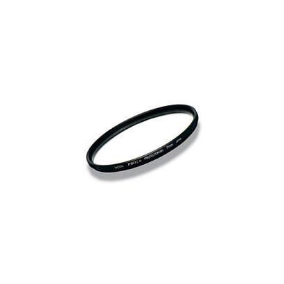 hoya-pro1-digital-protector-67mm-67-cm-filtro-protector-para-camara