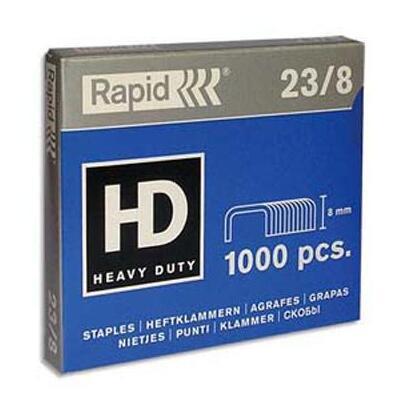 caja-grapas-rapid-1000-unidades-esselte-24869200-238mm