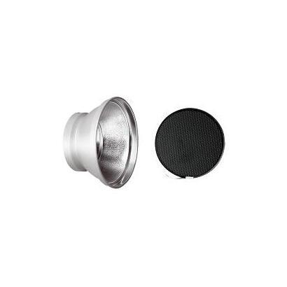 elinchrom-set-reflector-panel-de-abeja-18cm