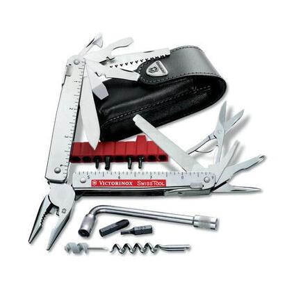 victorinox-swisstool-plus-multi-tool-knife
