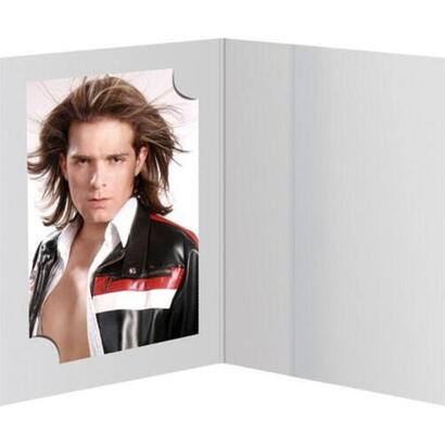 100-carpetas-de-fotografias-daiber-pasaporte-para-3-tamanos-blancas