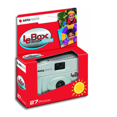 camara-desechable-agfaphoto-lebox-outdoor