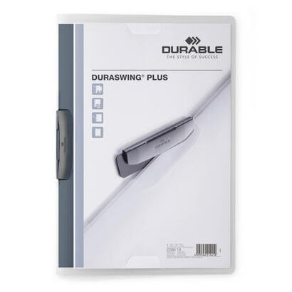 durable-duraswing-plus-a4-polipropileno-pp-transparente