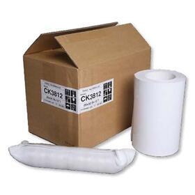 mitsubishi-electric-ck-3812-papel-para-impresora-de-inyeccion-de-tinta-brillo
