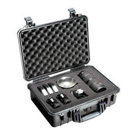 peli-protector-1500-caja-para-equipo-negro-con-almohadilla-de-espuma
