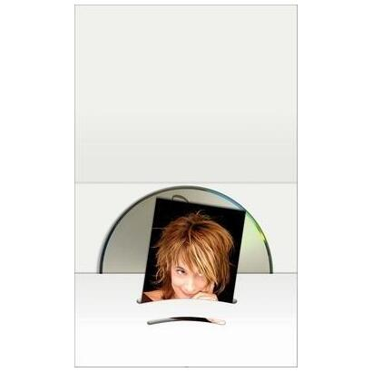 100-carpeta-daiber-con-cd-archieve-6x9-cm-blanco