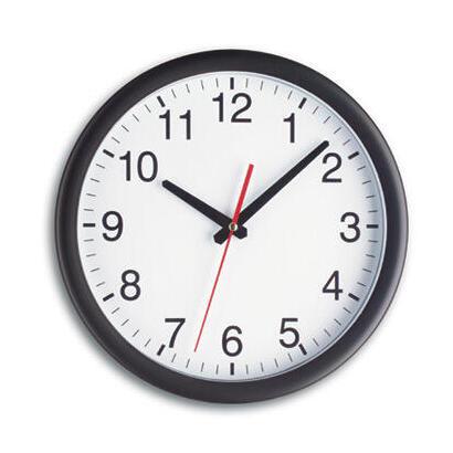 tfa-reloj-de-pared-electronico-negro-de-300-mm-981077
