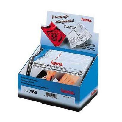 hama-10-postales-adhesivas-para-fotos-10x15-7950