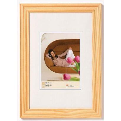 walther-design-grado-18x24-madera