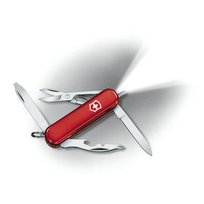 victorinox-midnite-manager-multi-tool-knife