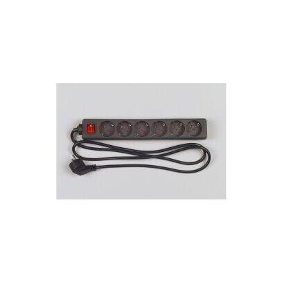 rev-512380555-limitador-de-tension-6-salidas-ac-250-v-negro-14-m