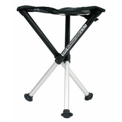 walkstool-comfort-45l-silla-de-camping-y-taburete-taburete-de-camping-3-patas-negro