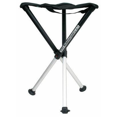 walkstool-comfort-55xl-silla-de-camping-y-taburete-taburete-de-camping-3-patas-negro