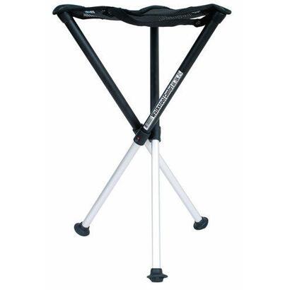 walkstool-comfort-65xxl-silla-de-camping-y-taburete-taburete-de-camping-3-patas-negro