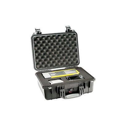 peli-protector-1450-caja-para-equipo-negro-con-espuma-precortada