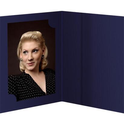 100-carpetas-daiber-azul-para-fotografias-de-pasaporte-3-tamanos