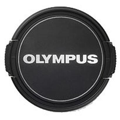 olympus-lc-37b-tapa-de-lente-negro-37-cm